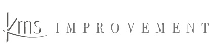 ひのきの酵素風呂で体質改善。大阪堺市のケムズインプルーブメントサロン