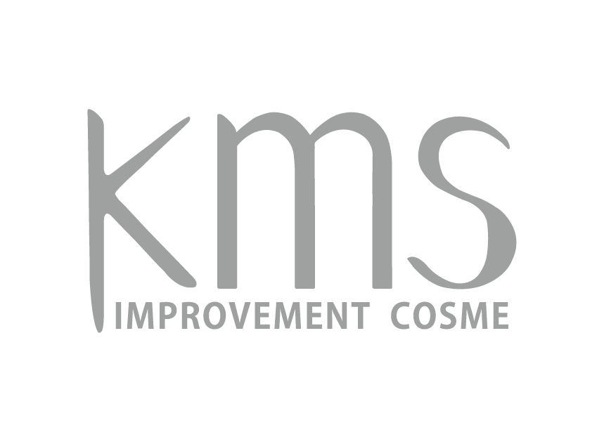 kms improvement cosme