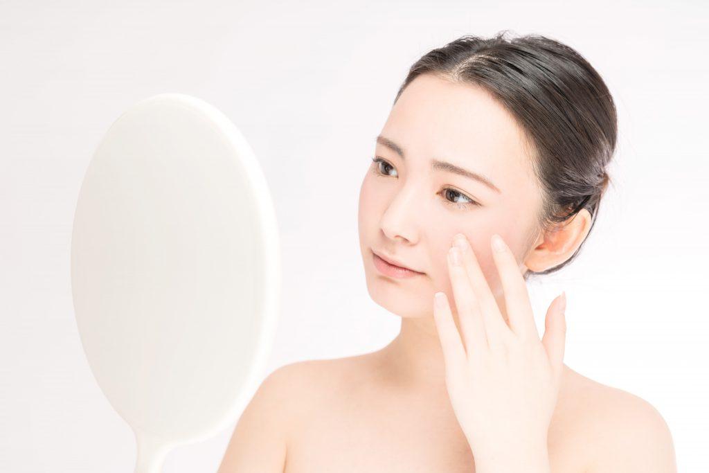 大阪でも人気!酵素風呂の効果をプロが解説!