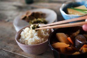大阪堺市で酵素風呂によるデトックスでアレルギーを改善するならケムズインプルーブメントサロン